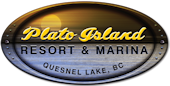 Plato Island Resort and Marina